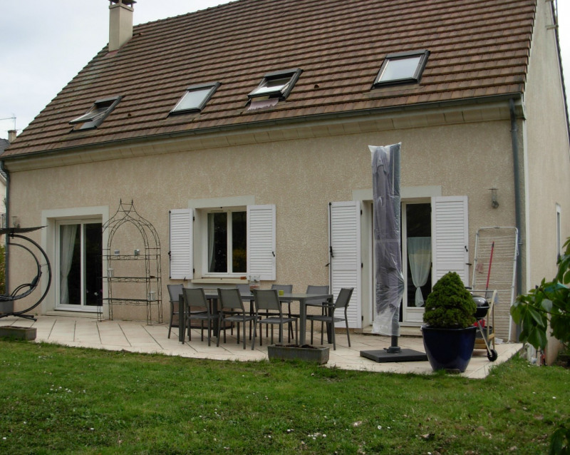 Vente maison / villa Saint-michel-sur-orge 499 500€ - Photo 13