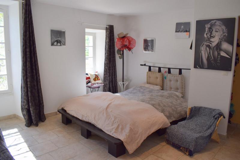 Deluxe sale house / villa Le canton de fayence 2100000€ - Picture 42