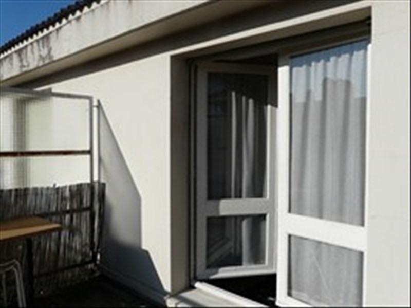 Venta  apartamento Pau 47000€ - Fotografía 2