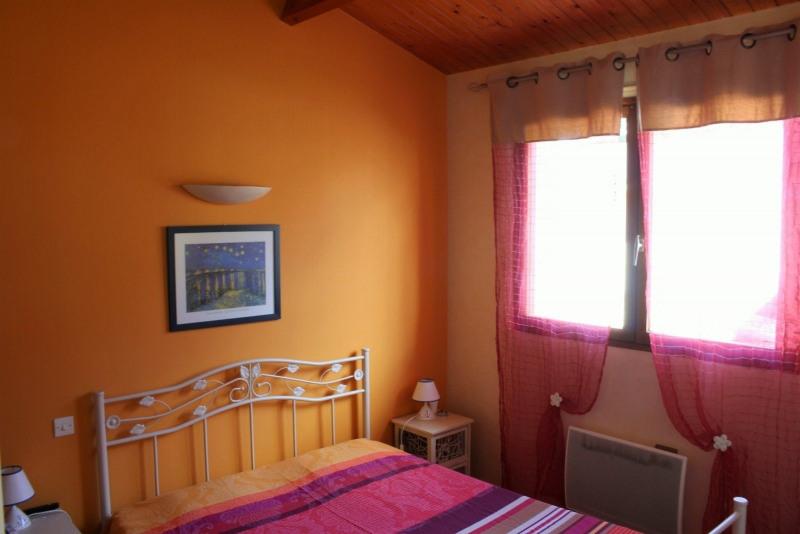 Sale house / villa Chateau d olonne 220500€ - Picture 11