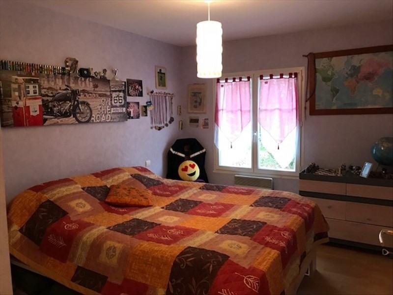 Vente maison / villa Angles 227000€ - Photo 6