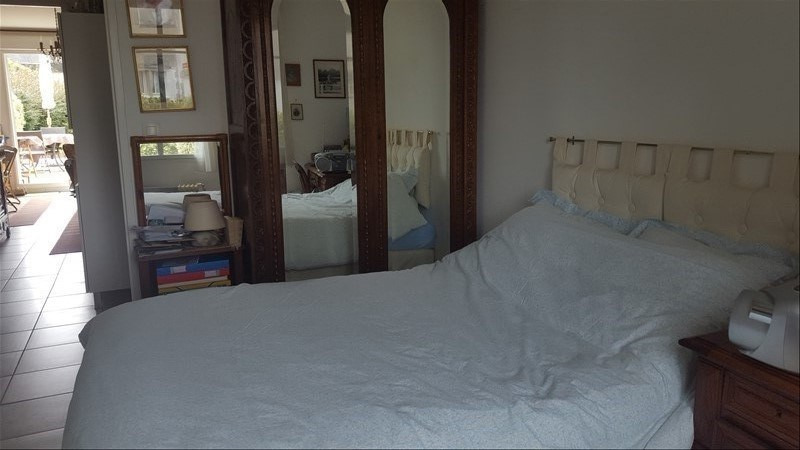 Sale apartment Fouesnant 222 600€ - Picture 6