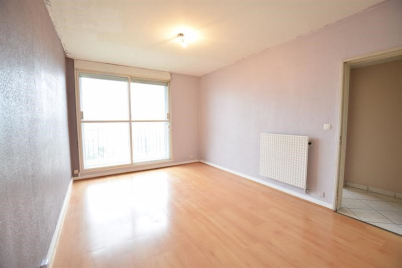 Vente appartement Brest 106 400€ - Photo 8