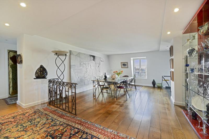 Verkoop van prestige  appartement Paris 4ème 2900000€ - Foto 6