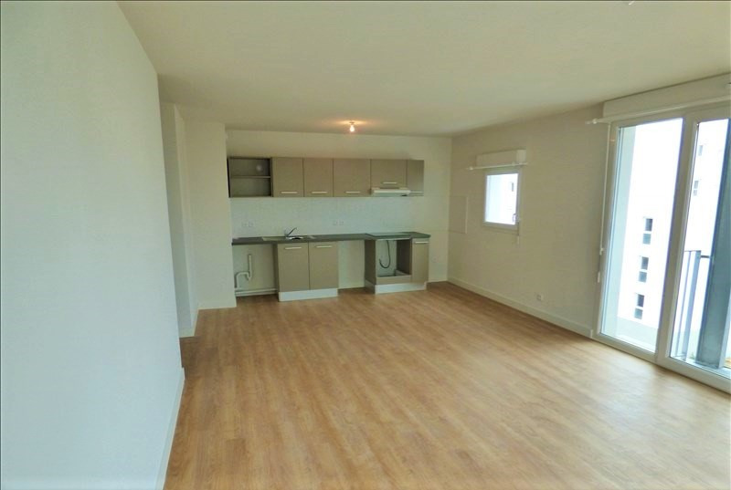 Location appartement Lormont 793€ CC - Photo 3