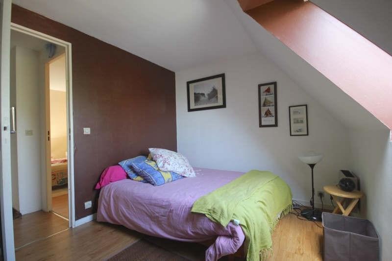 Vente maison / villa Villers sur mer 162000€ - Photo 8