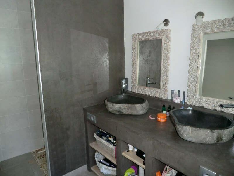 Deluxe sale house / villa Chantilly secteur 599000€ - Picture 8