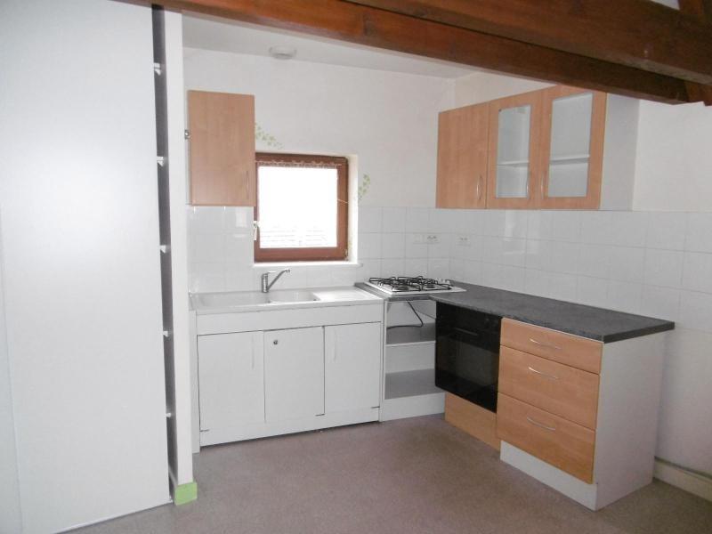 Location appartement L'arbresle 500€ CC - Photo 3