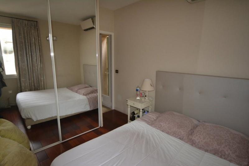 Immobile residenziali di prestigio casa Biot 780000€ - Fotografia 4