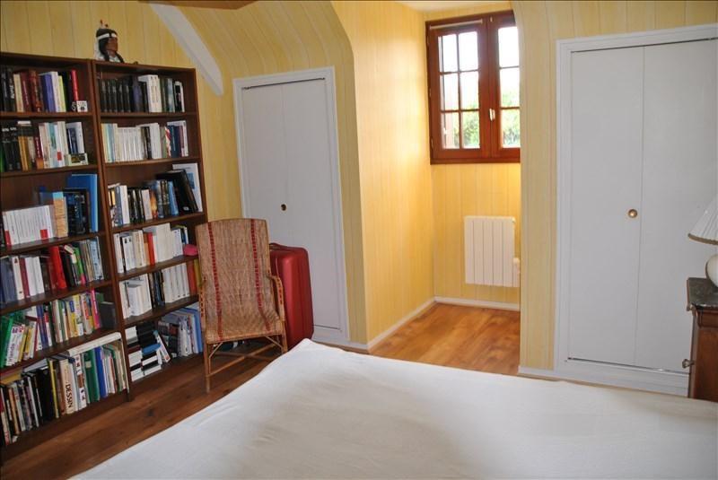 Sale house / villa Montereau 241680€ - Picture 6