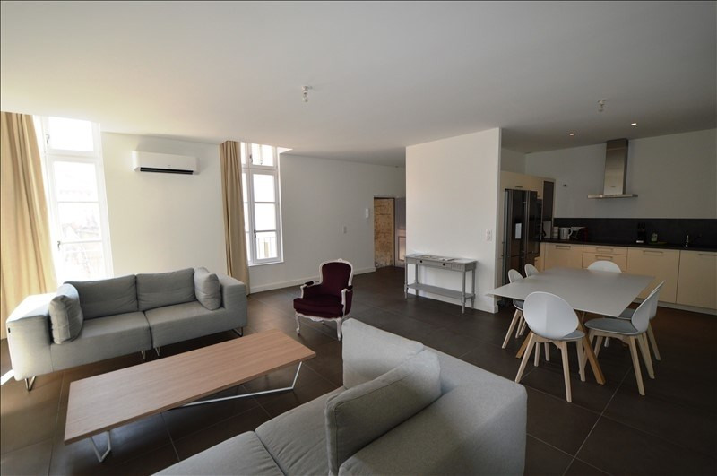 Vente appartement Avignon intra muros 399 600€ - Photo 1