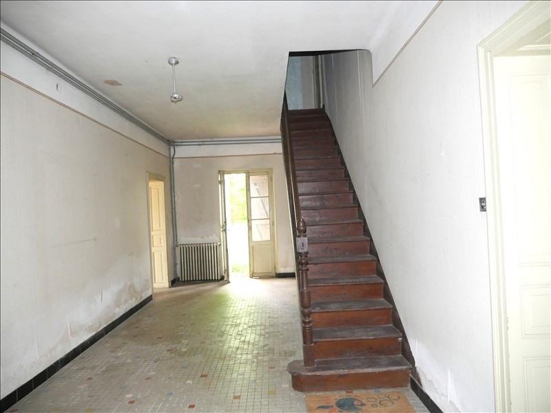 Sale house / villa Montauban 239000€ - Picture 2