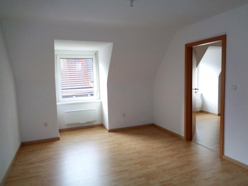 Location appartement Bischwiller 790€ CC - Photo 2