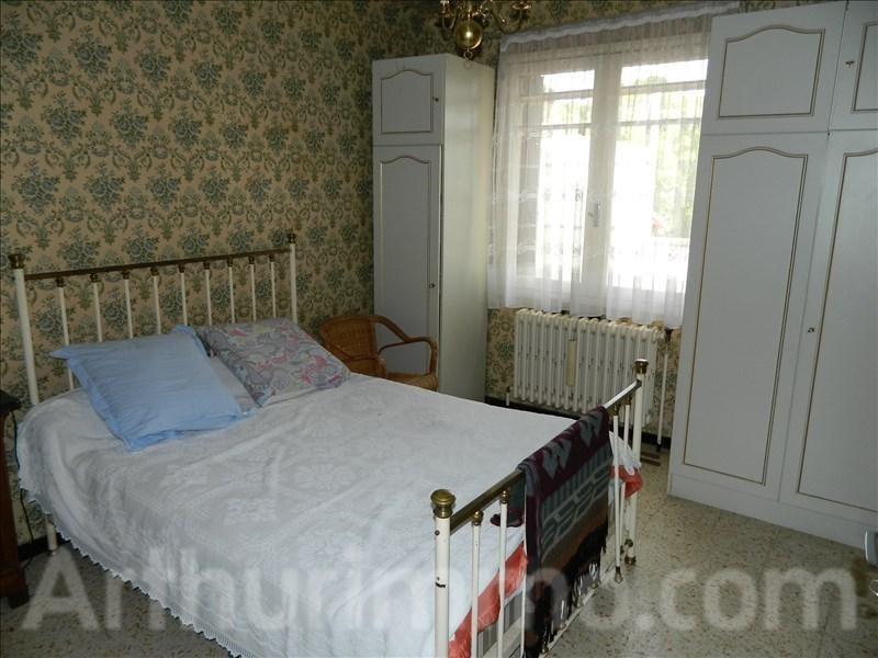 Sale house / villa Aspiran 225000€ - Picture 8