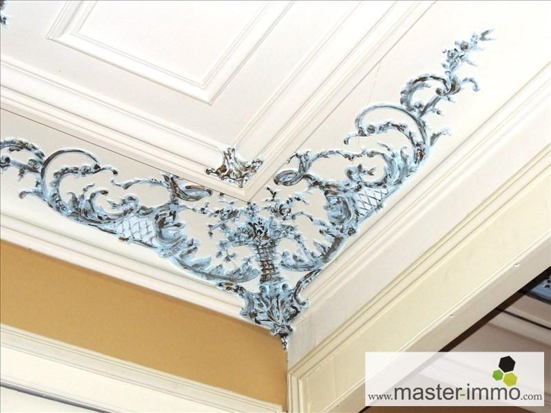 Vente de prestige maison / villa Alencon 409000€ - Photo 9