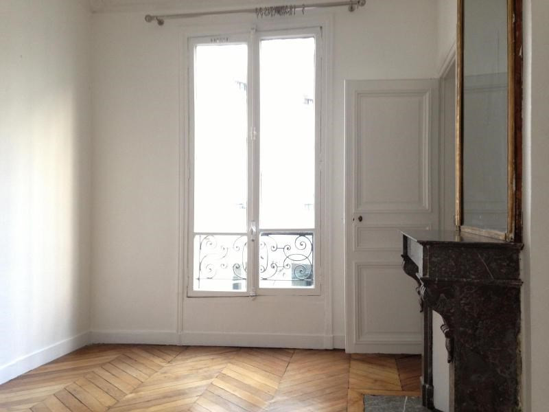 Location appartement Paris 4ème 3 300€ CC - Photo 5