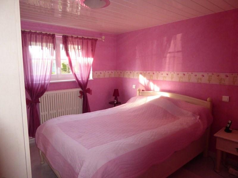 Sale house / villa Terrasson la villedieu 175725€ - Picture 10
