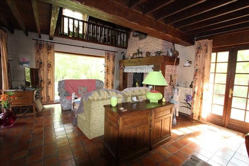 Sale house / villa Lille 398000€ - Picture 6