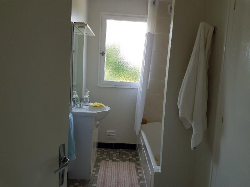 Vente maison / villa St dizant du gua 101650€ - Photo 8