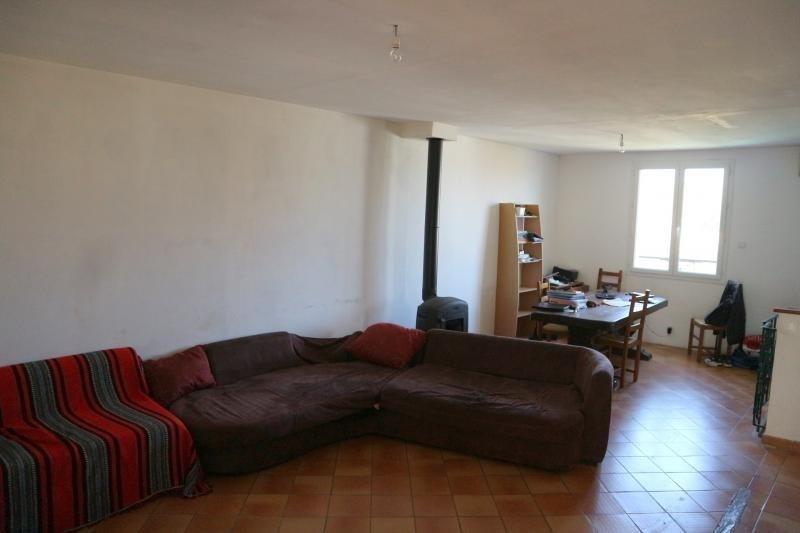 Vente maison / villa Roquebrune sur argens 270600€ - Photo 2