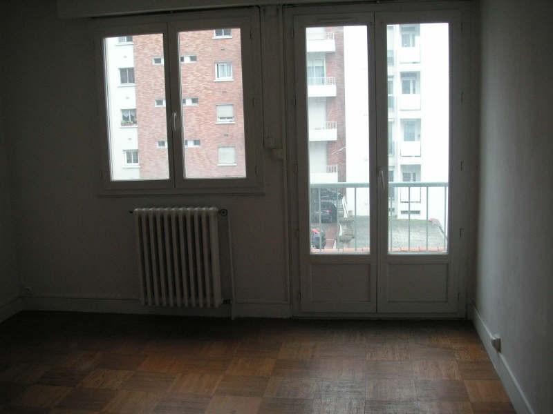 Rental apartment Toulouse 605€ CC - Picture 2