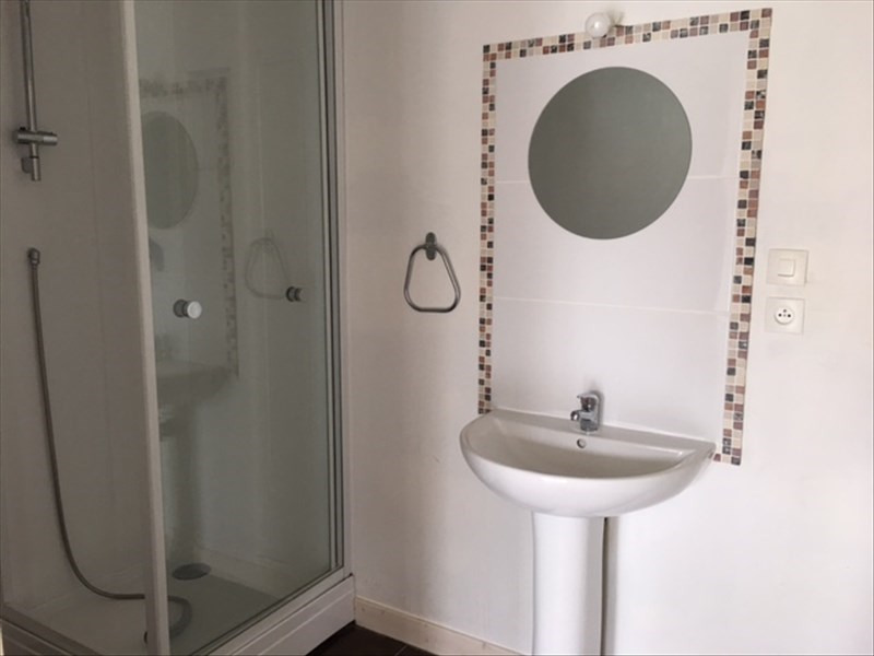 Vente appartement St etienne de montluc 109 695€ - Photo 4