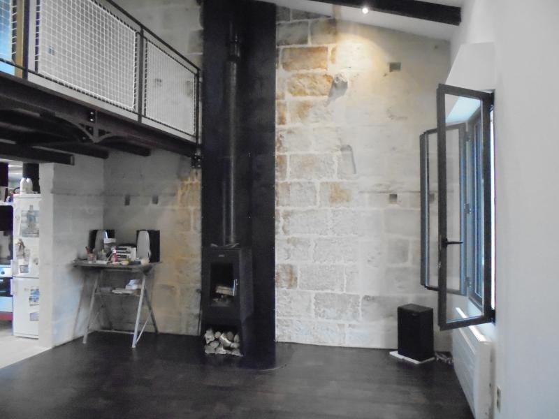 Deluxe sale house / villa Aimargues 205000€ - Picture 1