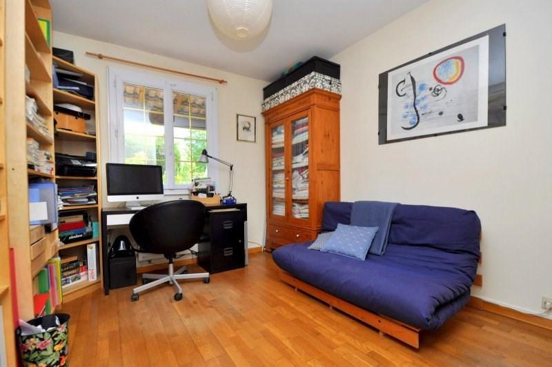 Vente maison / villa Vaugrigneuse 319000€ - Photo 13