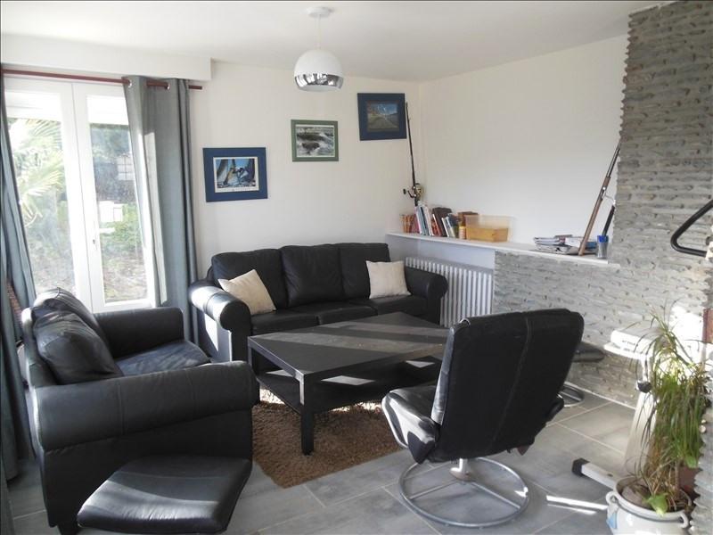 Sale house / villa Rouen 257000€ - Picture 3