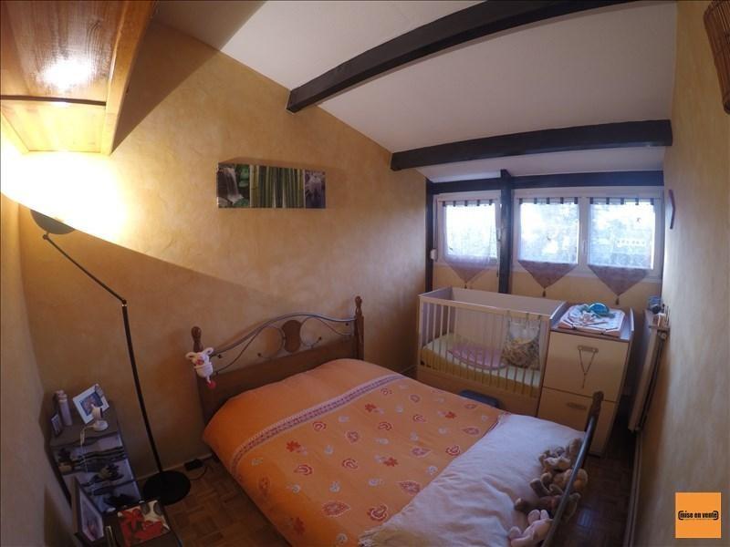 Vente maison / villa La queue en brie 267000€ - Photo 3