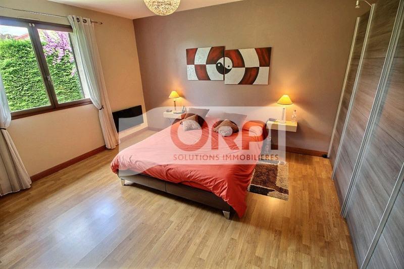 Sale house / villa Mareuil les meaux 500000€ - Picture 7