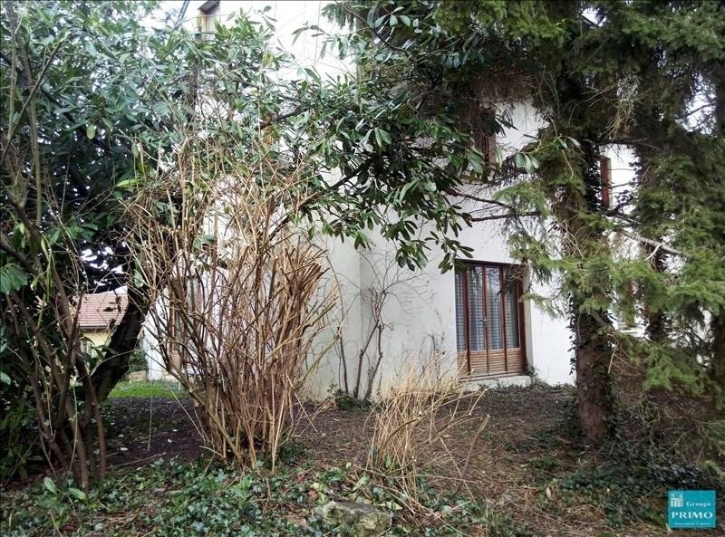 Vente de prestige maison / villa Chatenay malabry 1240000€ - Photo 15