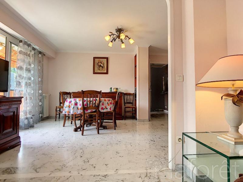 Vente appartement Menton 470000€ - Photo 5