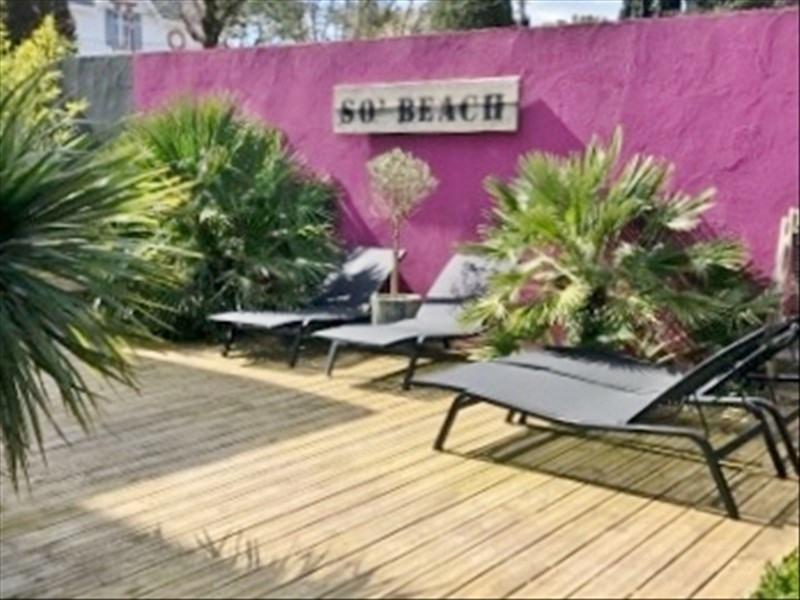 Deluxe sale house / villa Pornichet 1456000€ - Picture 7