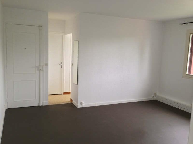 Location appartement Villebon sur yvette 710€ CC - Photo 3
