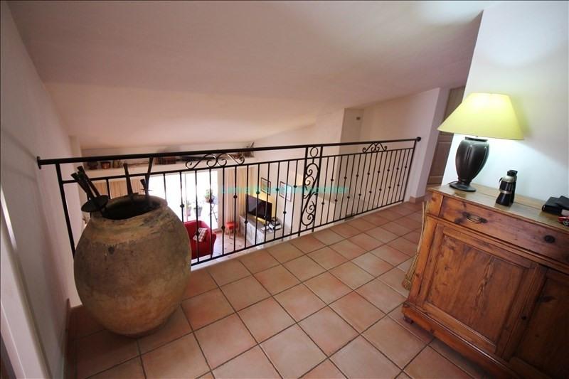 Vente maison / villa Saint cezaire sur siagne 530000€ - Photo 10