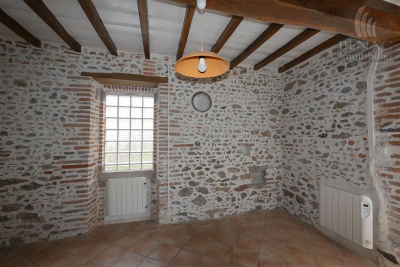 Vente immeuble St juery 220000€ - Photo 9