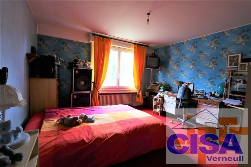 Vente maison / villa Verneuil en halatte 249000€ - Photo 5