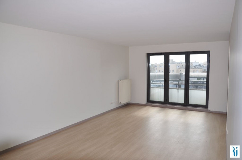 Vente appartement Rouen 198 400€ - Photo 5