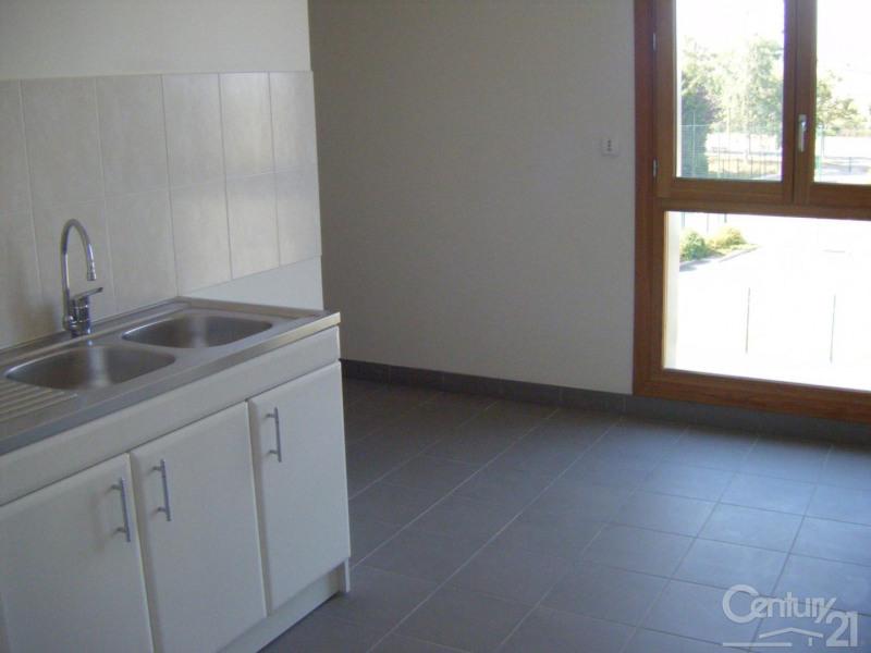 出租 公寓 14 623€ CC - 照片 4