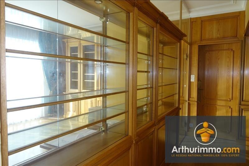 Vente maison / villa St brieuc 426400€ - Photo 8