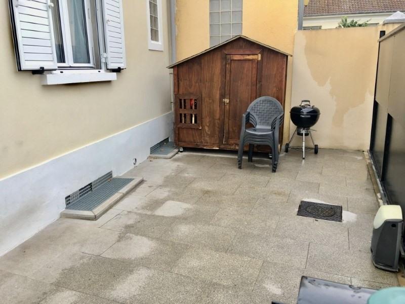 Sale house / villa Houilles 330000€ - Picture 7