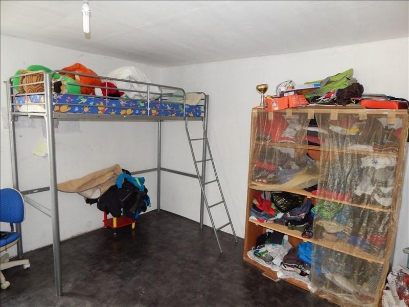 Sale house / villa Vendome 96000€ - Picture 6