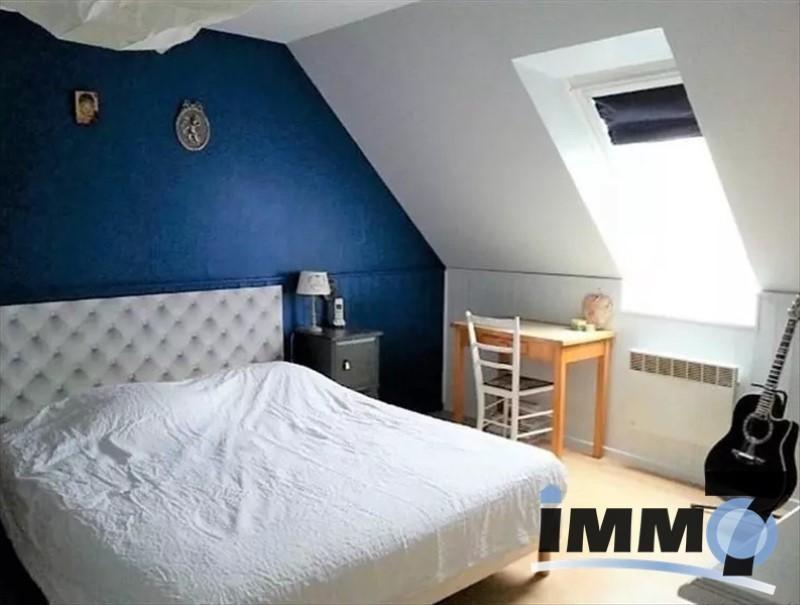 Sale house / villa Changis sur marne 239000€ - Picture 4
