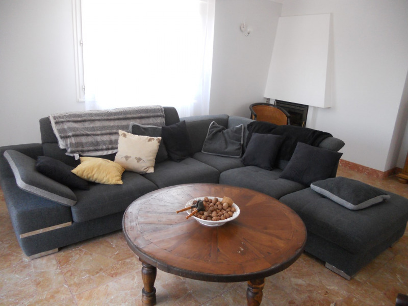 Location vacances appartement Royan 788€ - Photo 5