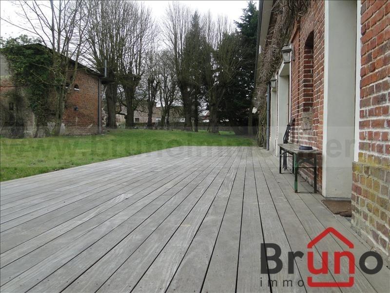 Verkoop  huis Gueschart 285000€ - Foto 3