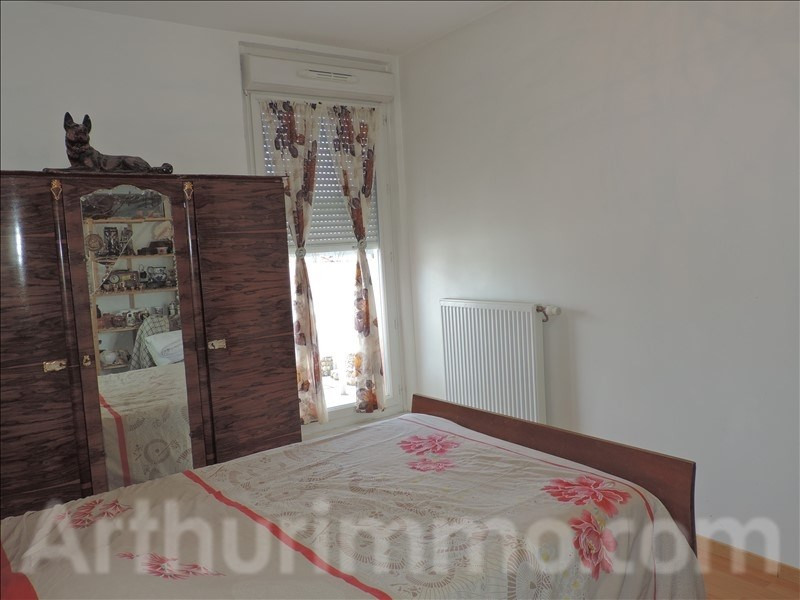 Vente appartement St marcellin 173 000€ - Photo 4