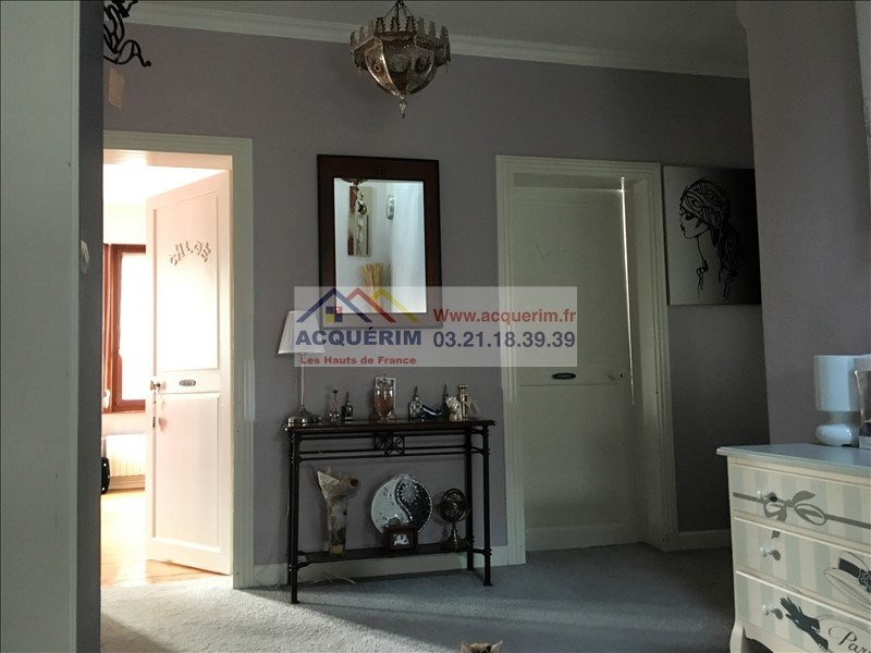 Investment property building Oignies 398 000€ - Picture 8