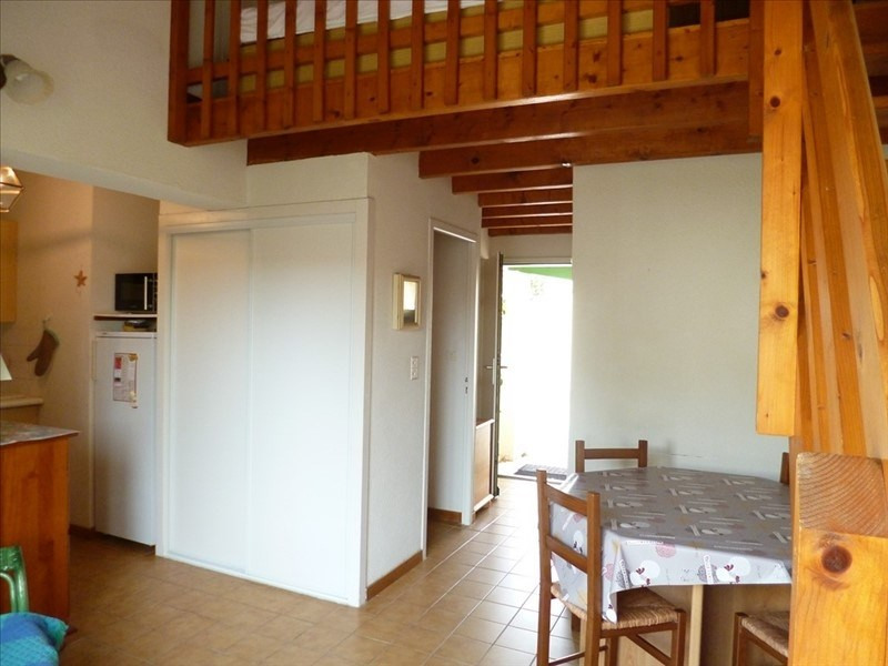 Vente maison / villa St denis d oleron 152 500€ - Photo 2