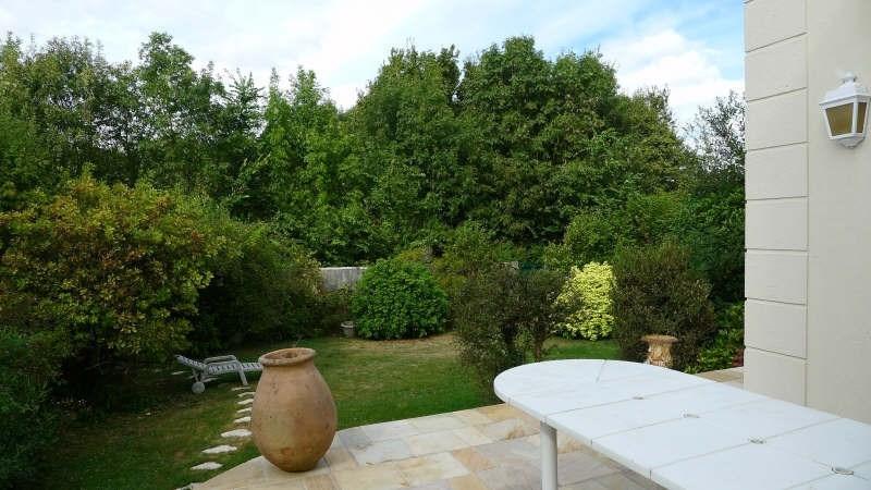 Vente maison / villa Le val d albian 848000€ - Photo 5